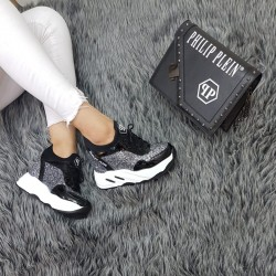 Set Philipp Plein